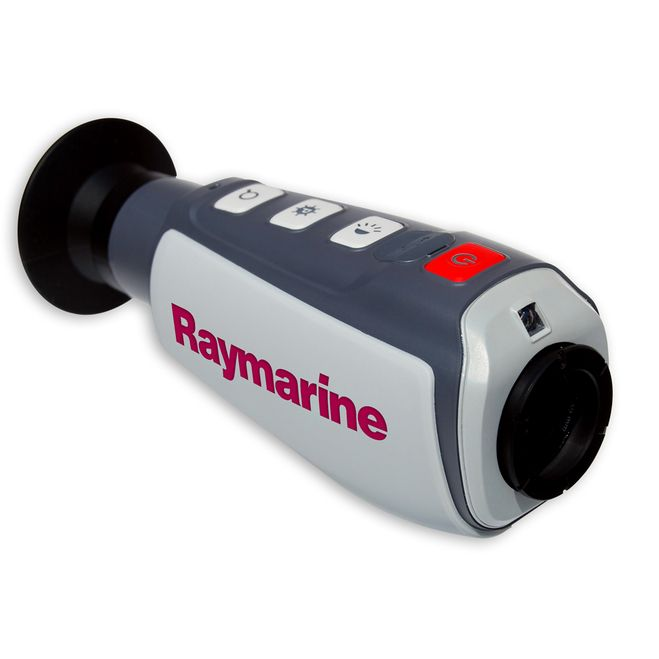 Raymarine TH32 320 x 240 Thermal Marine Scope [E70033]