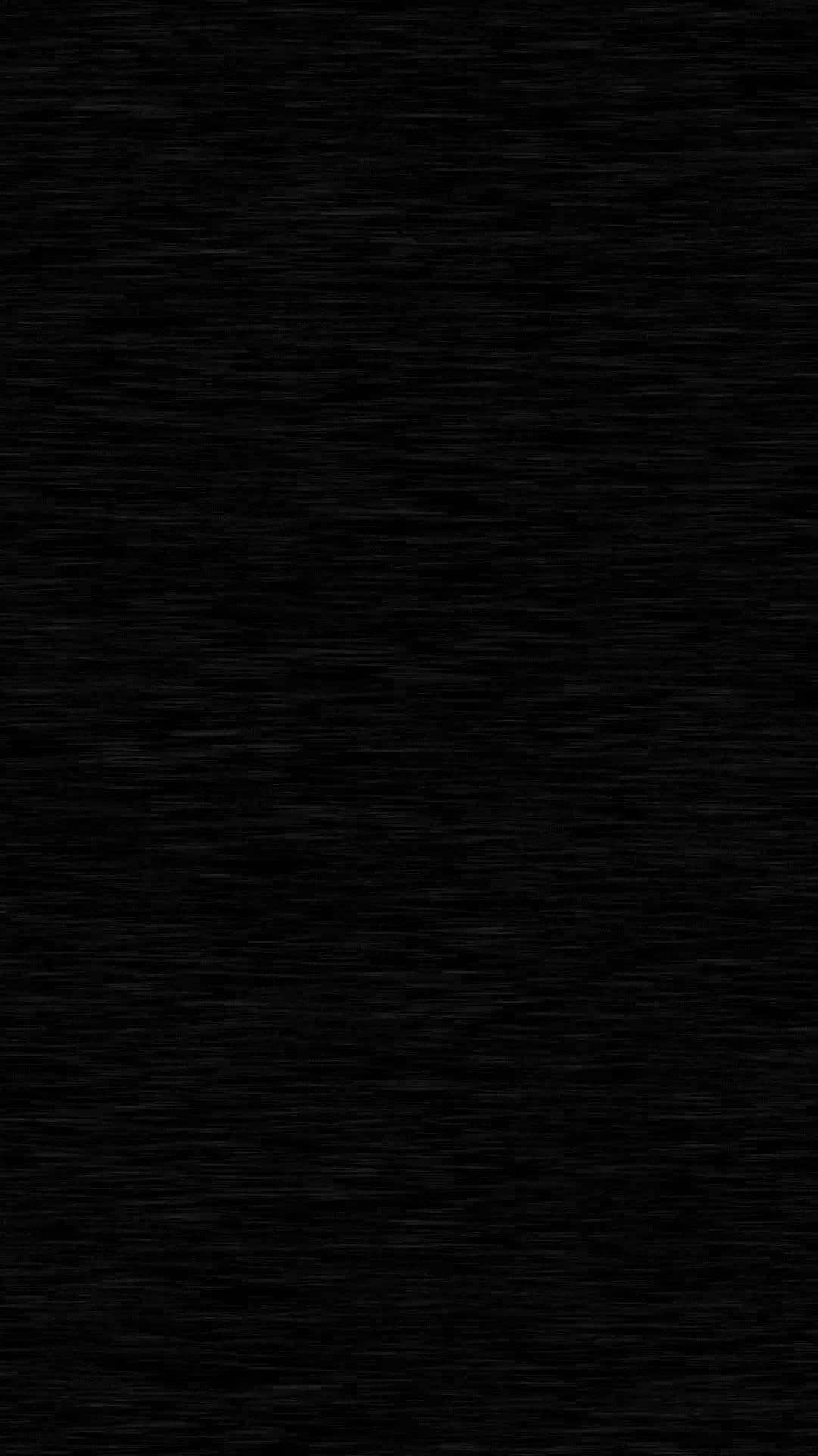 35++ Plain black wallpaper iphone Free