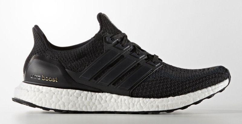 cheaper c41b4 072a3 Pin by kort on FEET BAGS | Adidas, Boost shoes, Black adidas