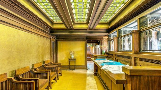 The Chicago Shortlist 48 Things You Should Absolutely Do Chicago Impressive Interior Design School In Chicago Exterior