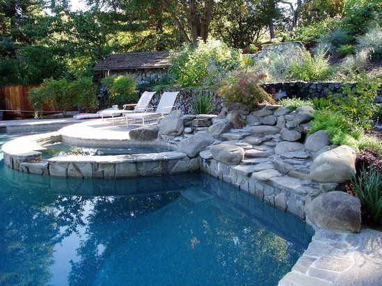 Outdoor House Pools 78 best images about pool ideas on pinterest | outdoor living
