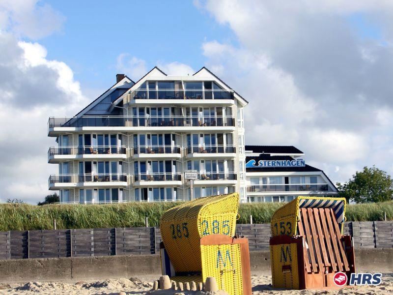 Designer Hotel Cuxhaven