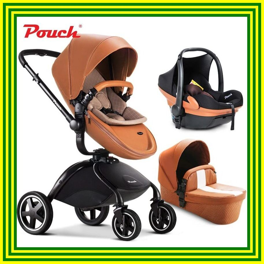 48 reference of baby trend stroller carseat combo