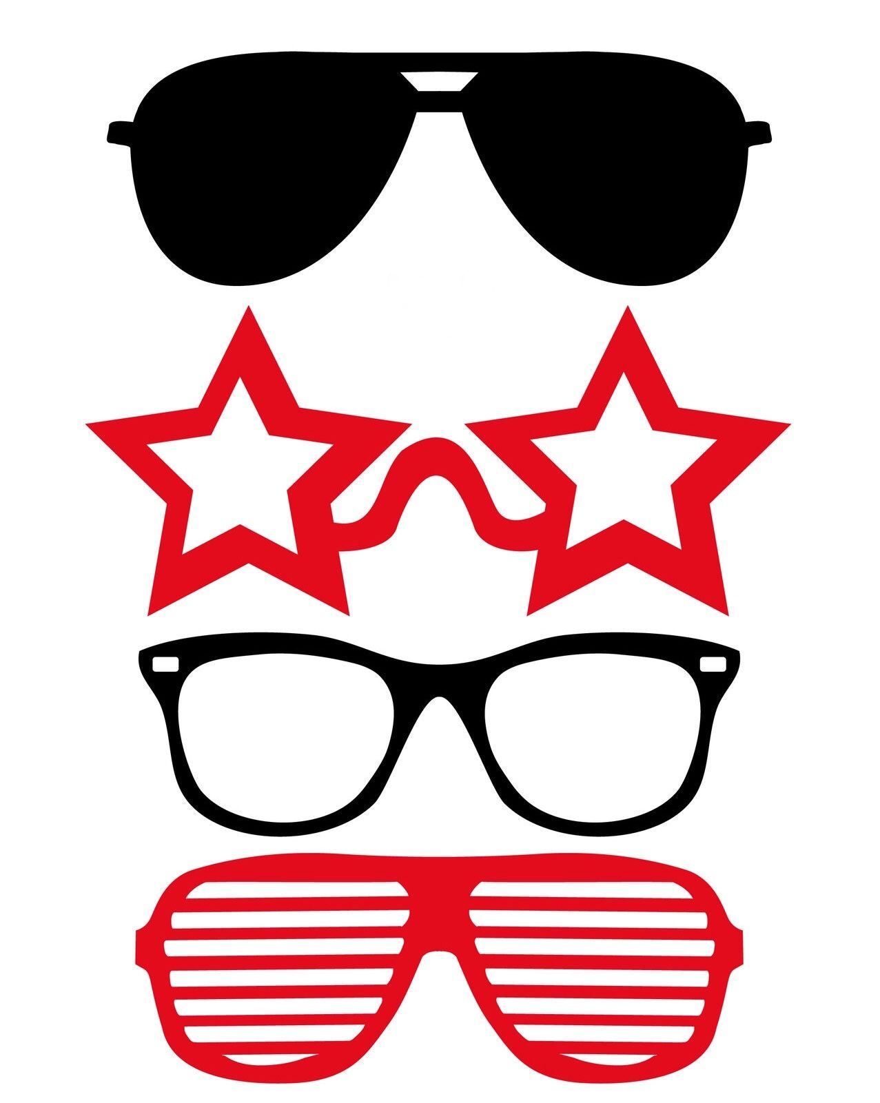 glasses png photo booth f pinterest vitrines et lunettes. Black Bedroom Furniture Sets. Home Design Ideas