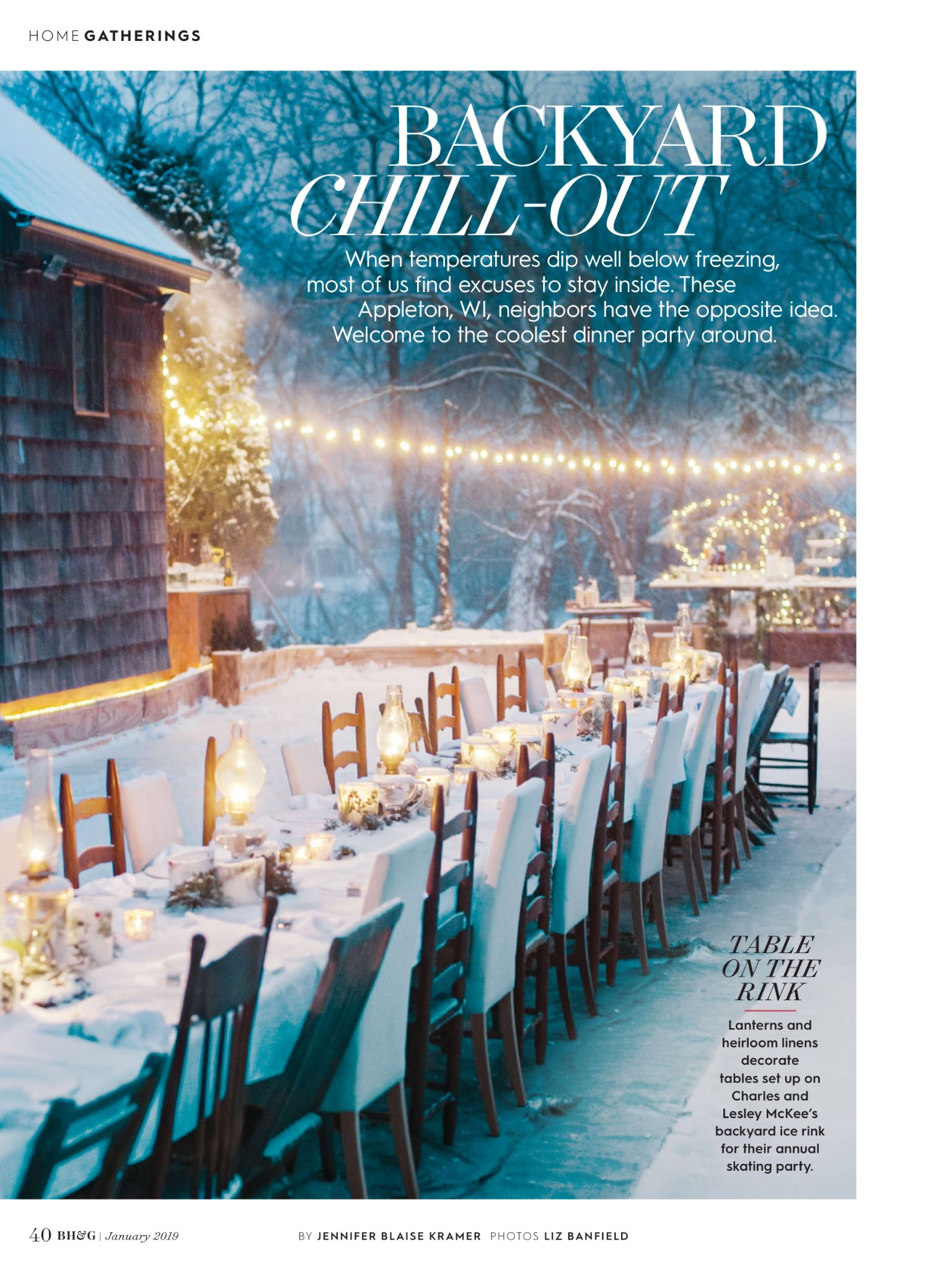 9f65d9608fe92358fd007508d39a3869 - January 2019 Better Homes And Gardens Magazine