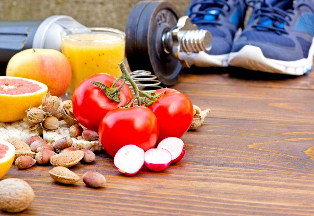 Manger après le sport : Quels aliments à éviter ?   Manger