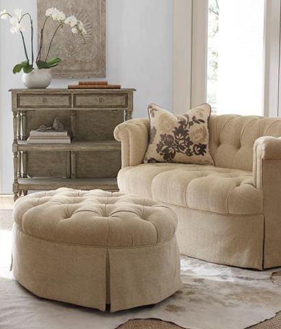 Tufted loveseat with ottoman - Tufted Loveseat With Ottoman Apartment Ideas  Pinterest See - Loveseat With - Loveseat And Ottoman Set Show Home Design