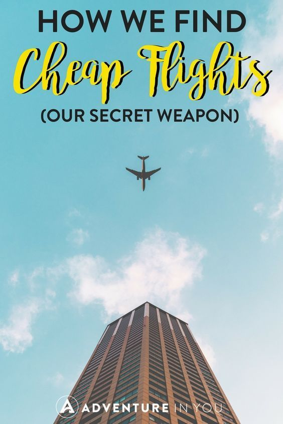 Cheap Flights | Wondering how to score cheap flights? | Traveling Tips | Travel Hacks | Travel Destinations | Budget Travel | Travel apps | Mobile apps | Travel Cheap | Smartphone | #skyscanner #travelling #travelers #scenery #travelhacks #travellingtips #cheapflights #cheaptravel #budgettravel #travel #mobileapps