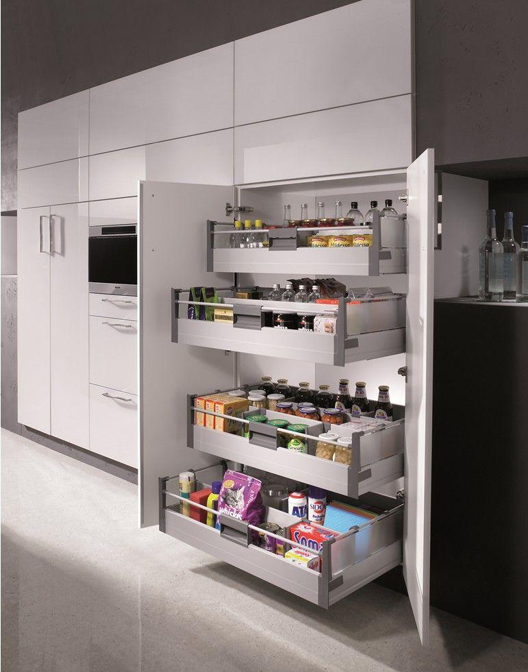 Innenauszug Arredo Interni Cucina Arredamento Moderno Cucina Design Della Cucina