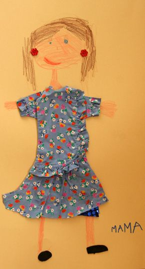 Kindergarten Kigaportal Muttertag Basteln Mothers Day Muttertag