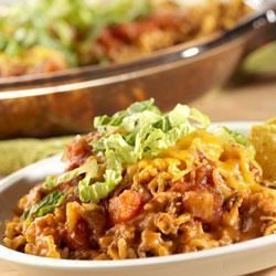 15-Minute Dinner Nachos Supreme - Allrecipes.com