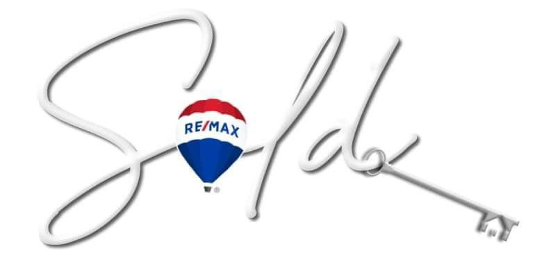 Thisgirlsellshouses Real Estate Fun Remax Real Estate Tips