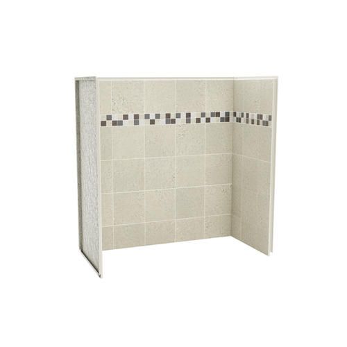 Shower Wall Panels Home Depot bathtub wall kit - mobroi