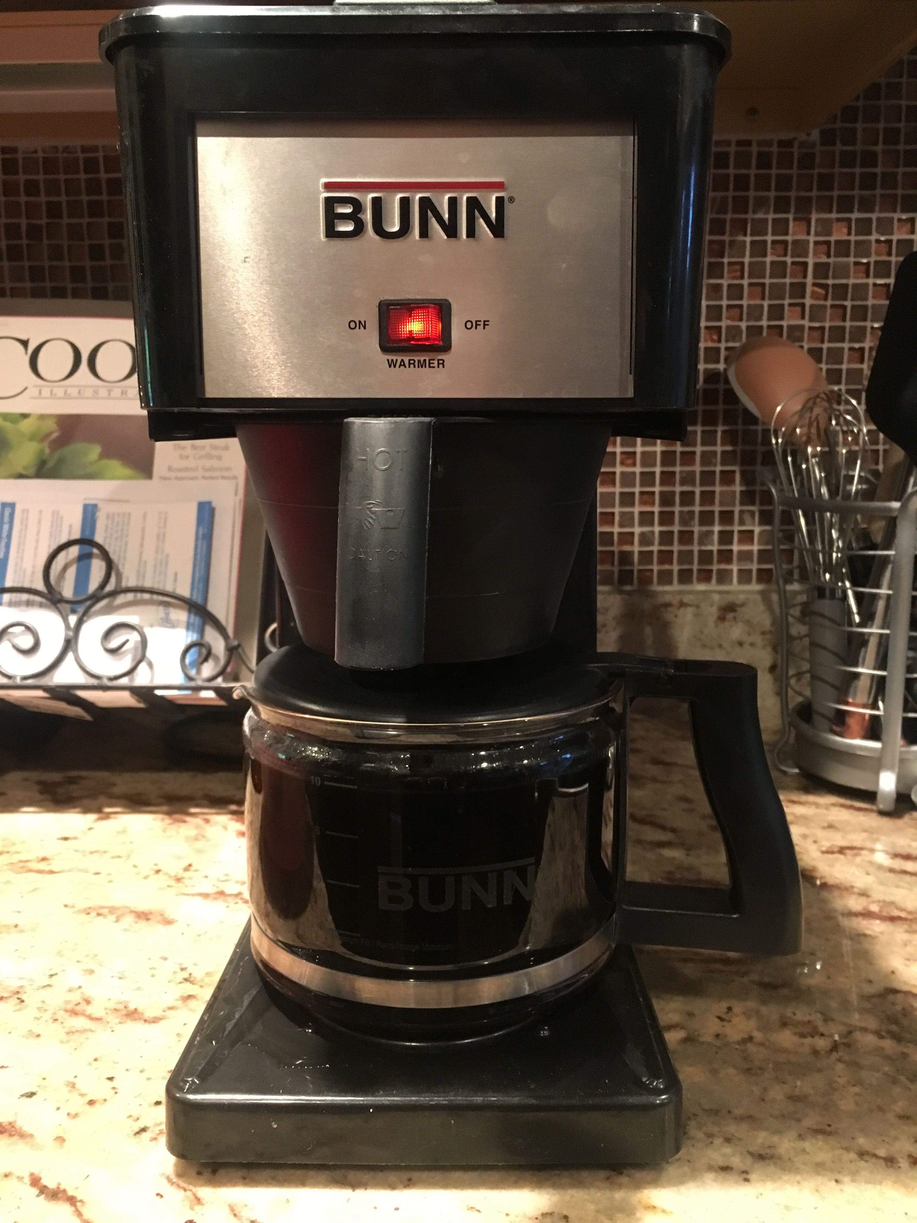 gadgets and small appliances i love to use in my kitchen small appliances appliances cooker on kitchen appliances id=21736