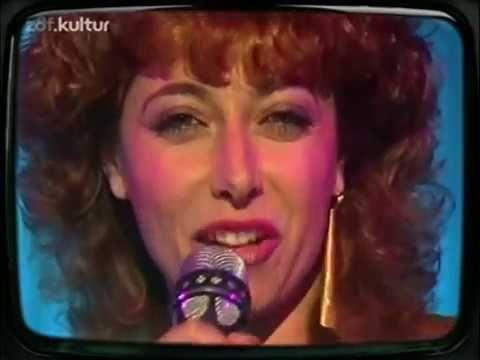 Rose Laurens Africa Vorsicht Musik 1983 Oldies Hits More