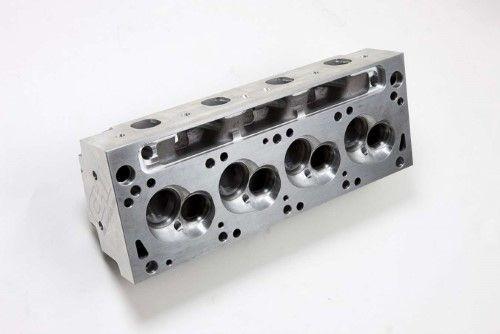 Cylinder Head Innovations Ford Clev/Mod Bare 3V Cylinder