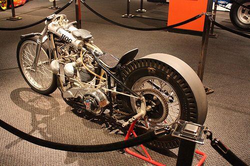 Drag Bike Vintage Drag Bikes Pinterest Drag Bike Choppers