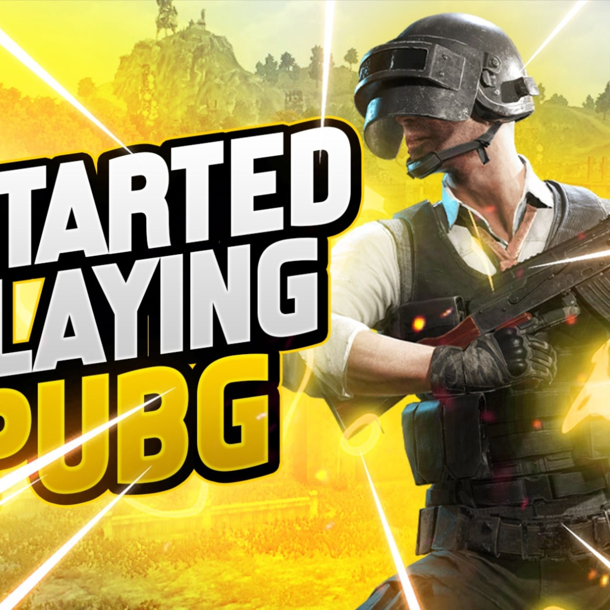 Apply Pubg Custom Games In Usa