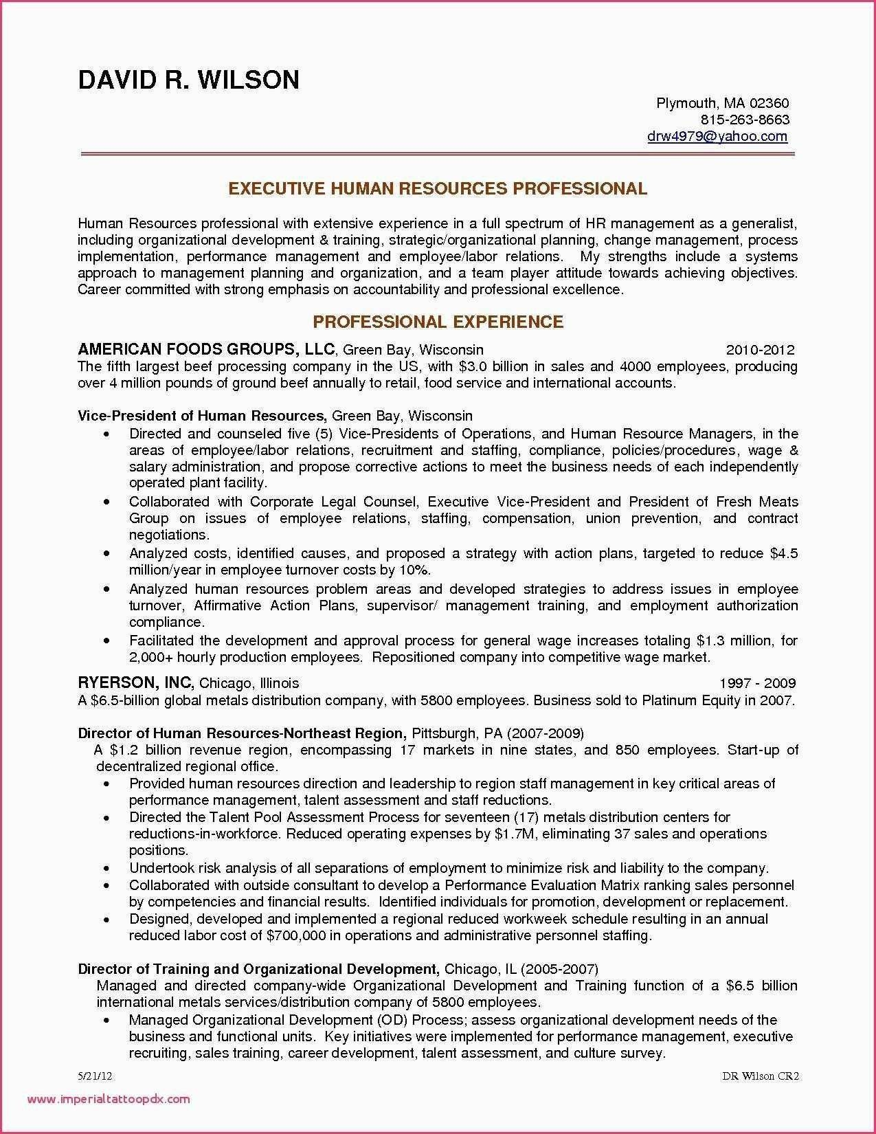Welder Fabricator Resume Sample Best Of Strong Organizational Skills Resume Person Skills F Resume Objective Examples Engineering Resume Project Manager Resume