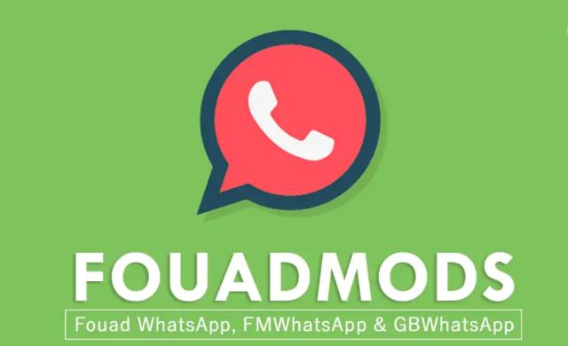 Fm Whatsapp Download V8.65