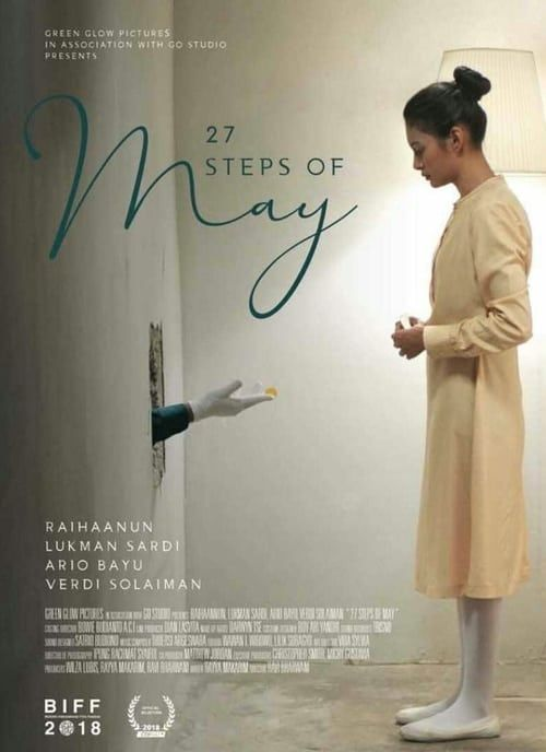 Best Watch 27 Steps Of May Full Movie Hd1080P Sub English 400 x 300