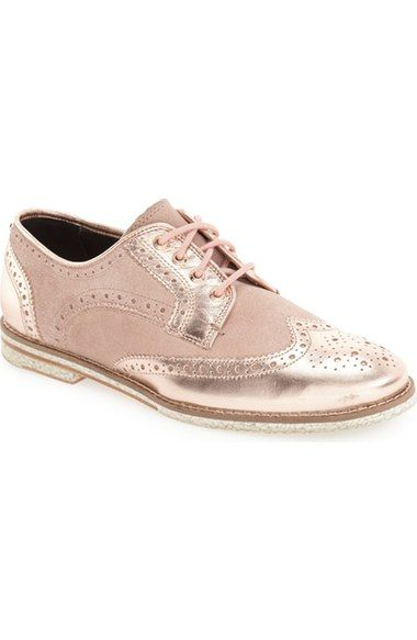 Ted Baker London 'Anoihe' Oxford (Women) available at #Nordstrom