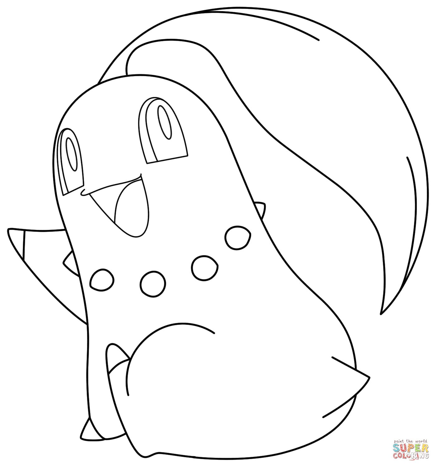 Pokemon Coloring Pages New Pokemon Coloring Page Charizard