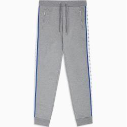 Sommerhosen für Damen #sweatpantsoutfit