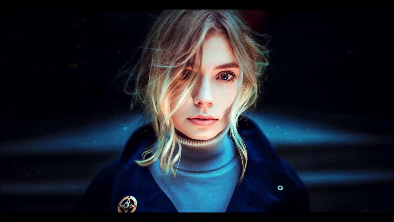 Turkce Pop Muzik Mix 2018 Turkish Pop Music Mix 4 Pop Muzik Muzik Muzik Indirme