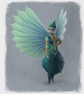 rise_of_the_guardians_art_character_design_126.jpg (286×320)