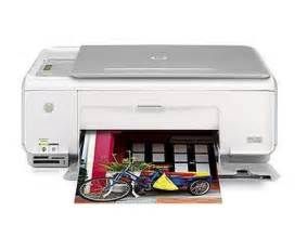 Search Best hp all in one home printer Views 12113 15072007