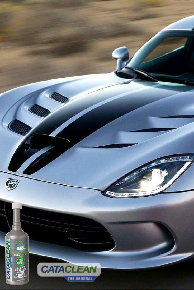 Luxury Lifestyle : Improve fuel economy reduce emissions & SAVE ...