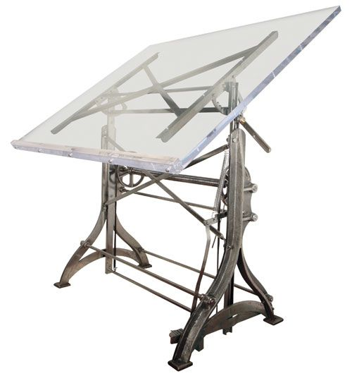 Explore Drafting Desk, Drafting Tables, And More!