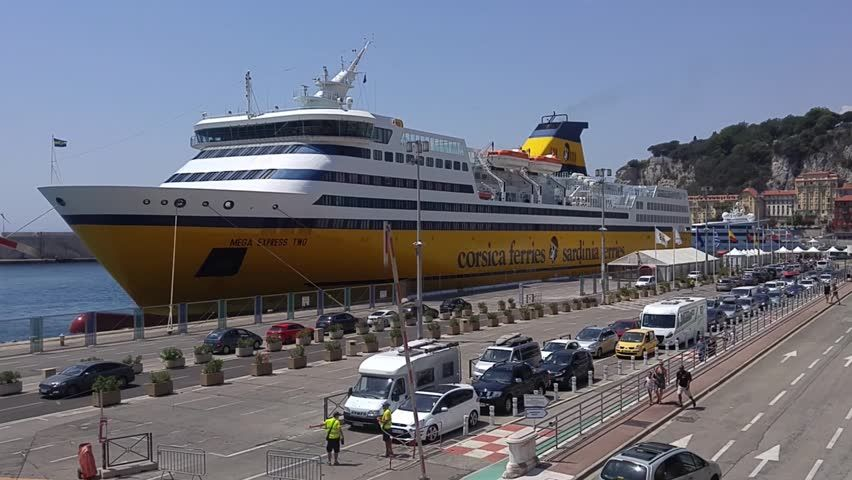 Looking For A Budget Friendly #Galveston #port #transportation? If You Are