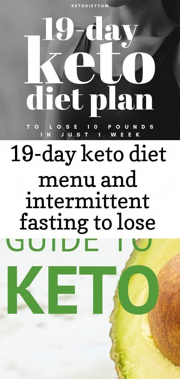 Photo of Keto-Diät Wie man Vegetarier anfängt – Keto-Diät Woche 1 Essensplanung – #KetoDietId …