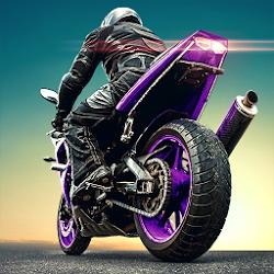 Download Top Bike Racing Moto Drag Apk Https Www Apkfun