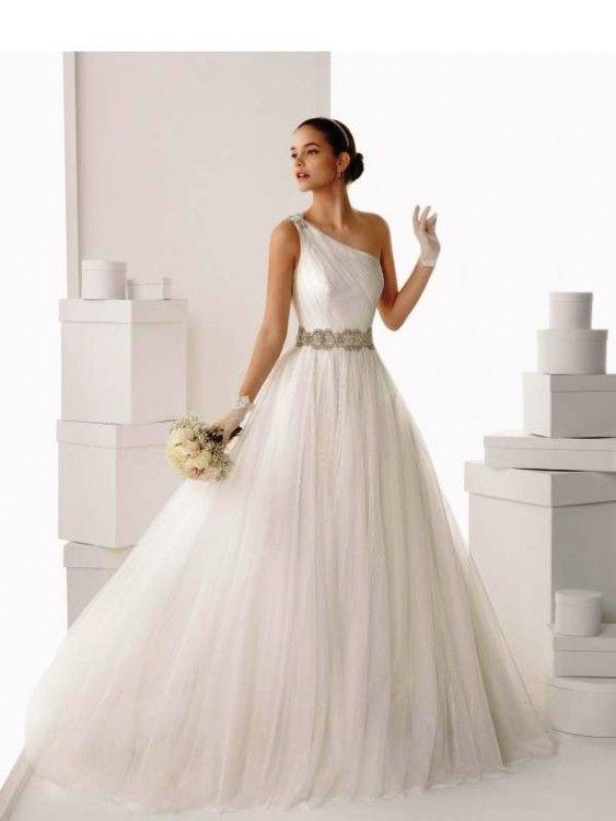 vestidos de novia de tul | vestidos mtrimonio en 2019 | pinterest
