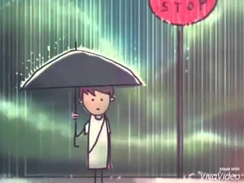 24 Gambar Kartun Korea Sedih Galau Kartun Sedih Music By Efek Rumah Kaca December Download Glitter Graphics The Communi Gambar Kartun Kartun Efek Rumah Kaca