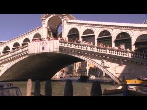 Discover The Wines Of Northern Italy in HD - YouTube