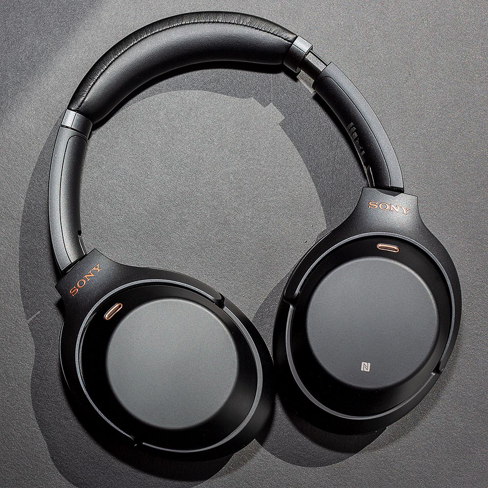 Sony 1000x M3 Review Supreme Noise Canceling Headphones Noise Cancelling Headphones Headphones Noise Cancelling