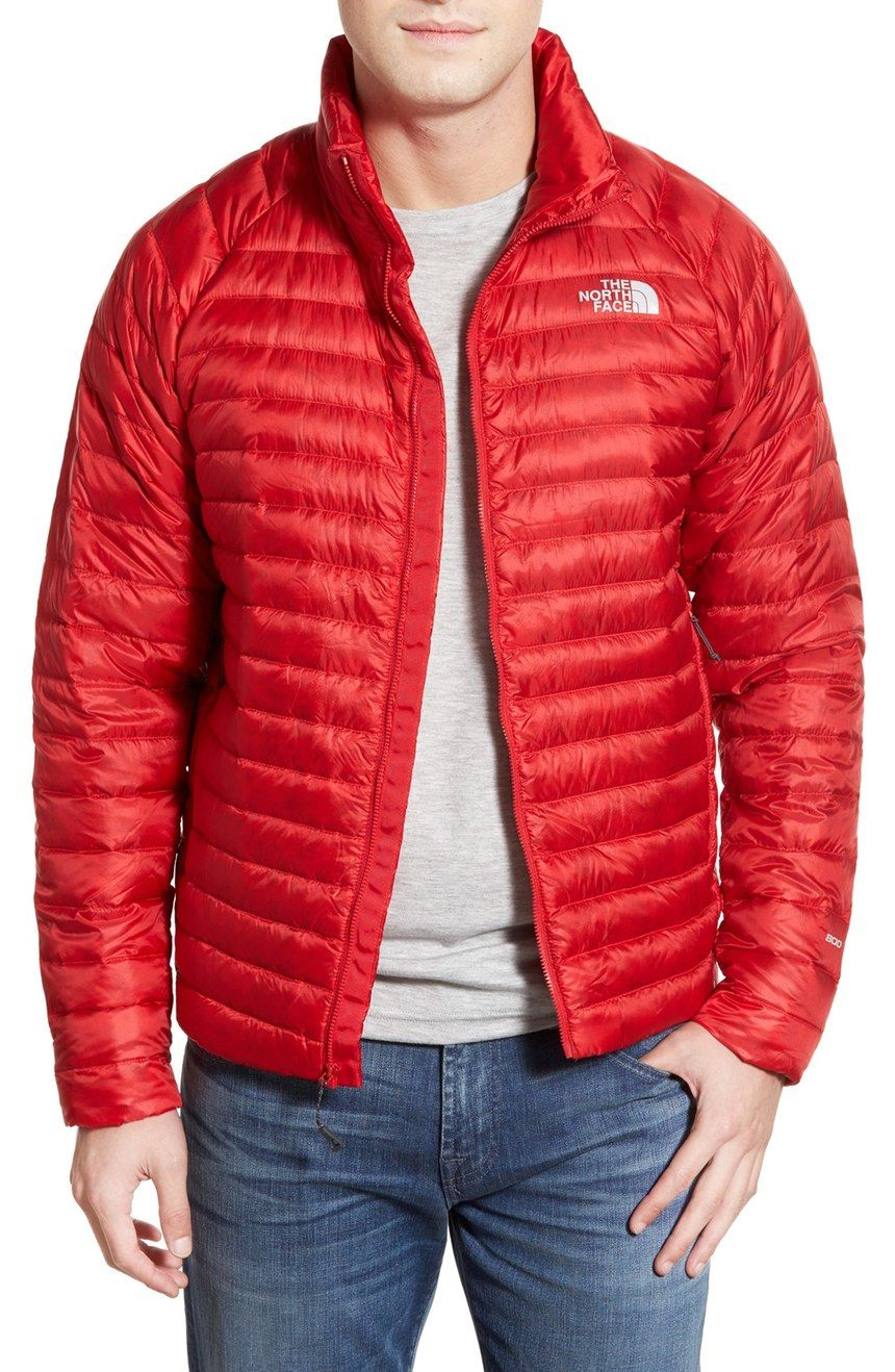 The North Face Men S Quince Jacket Tnf Red Http Shop Nordstrom Com S Quince Dwn Jacket 4133530 Origin Keywordsearch Jackets Mens Fashion Latest Mens Fashion [ 1318 x 860 Pixel ]