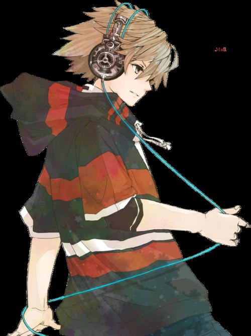 תוצאת תמונה עבור anime boy