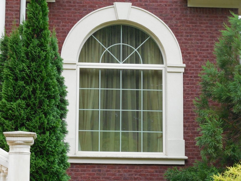 Exterior window design for home  awesome window for house design with regard to your home check more