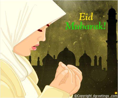 Simple Meaningful Eid Al-Fitr Greeting - 9f675bde3b507de8a86ea9c3824ec8f5  You Should Have_948685 .jpg
