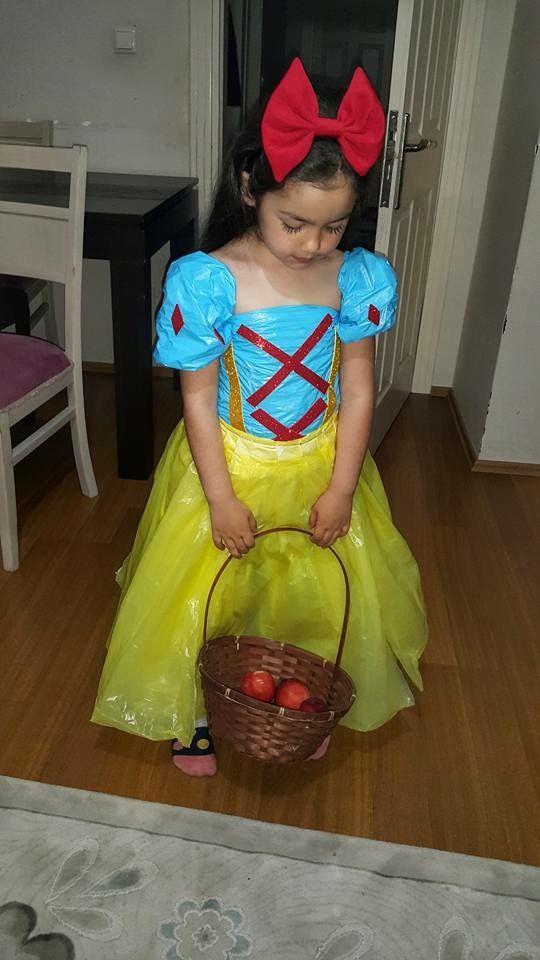 pin de hediye Çetinkaya en kostüm | pinterest