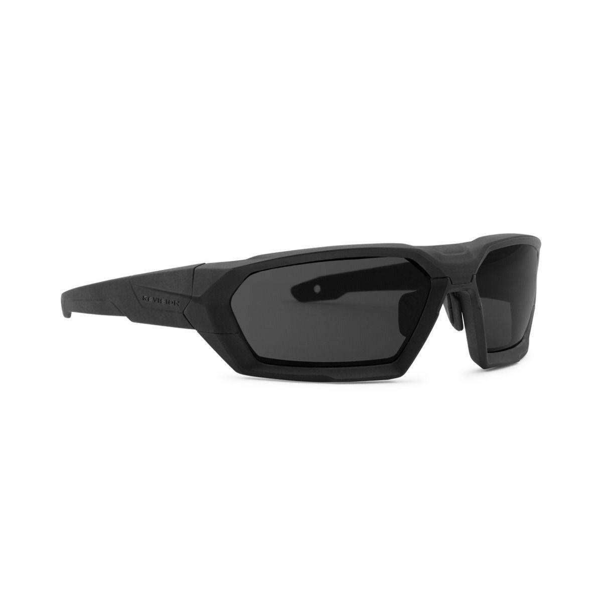 Glasses photochromic anti fog shadow strike