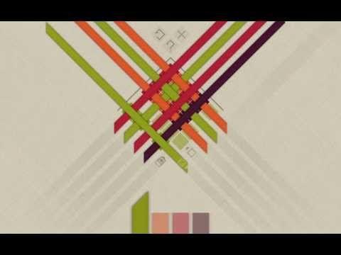 Strata Trailer Graveck YouTube Color puzzle, Puzzle