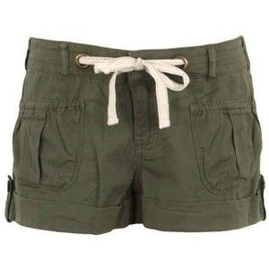 f8671bc974 cargo shorts for women - Google Search | STITCH FIX Shorts (need ...