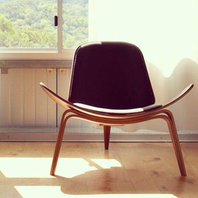 Silla Shard. Encuentra Mobiliario de Diseño con envíos a todo México en www.lasddi.com