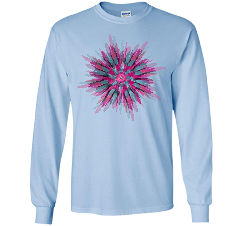 Becoming Bloomingdales 2017 T Shirt